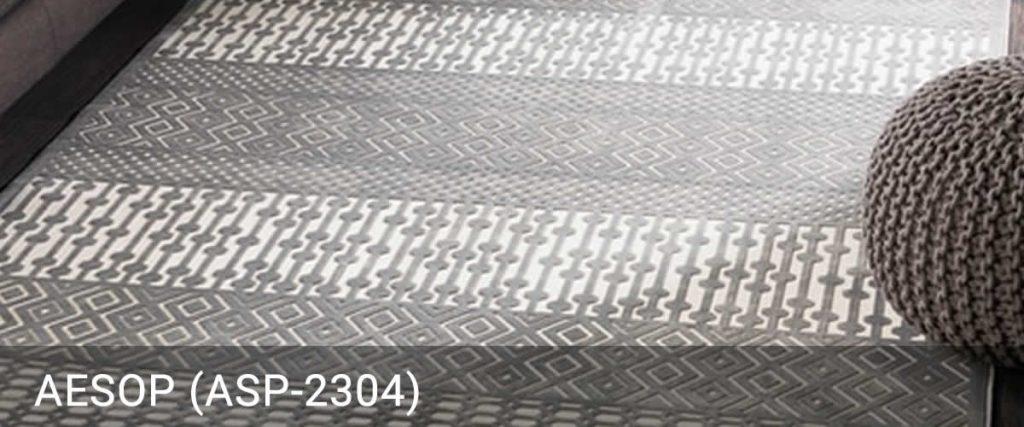 Aesop-ASP-2304-Rug Outlet USA