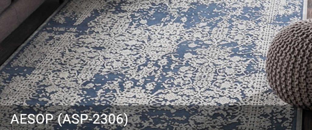 Aesop-ASP-2306-Rug Outlet USA