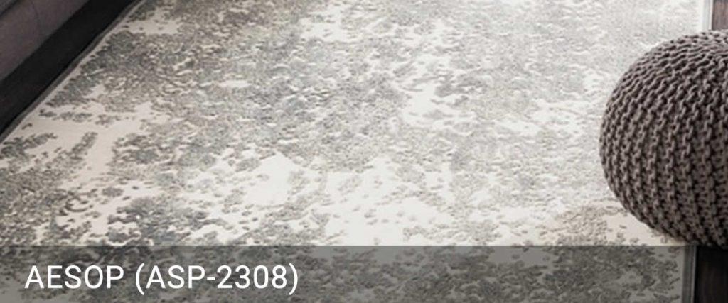 Aesop-ASP-2308-Rug Outlet USA