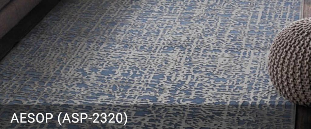 Aesop-ASP-2320-Rug Outlet USA