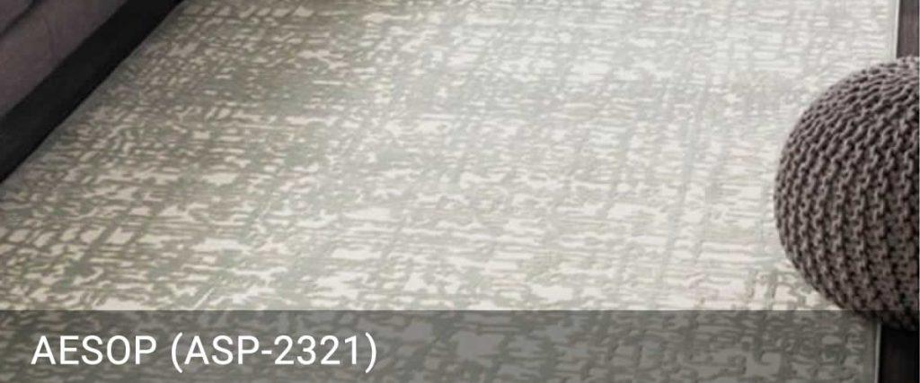 Aesop-ASP-2321-Rug Outlet USA