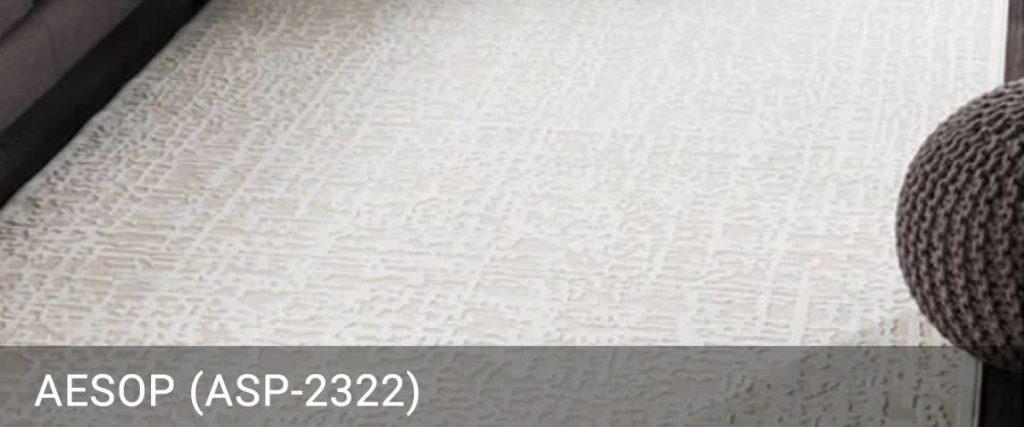 Aesop-ASP-2322-Rug Outlet USA
