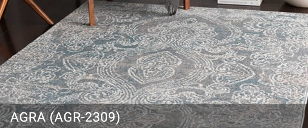 Agra-AGR-2309-Rug Outlet USA