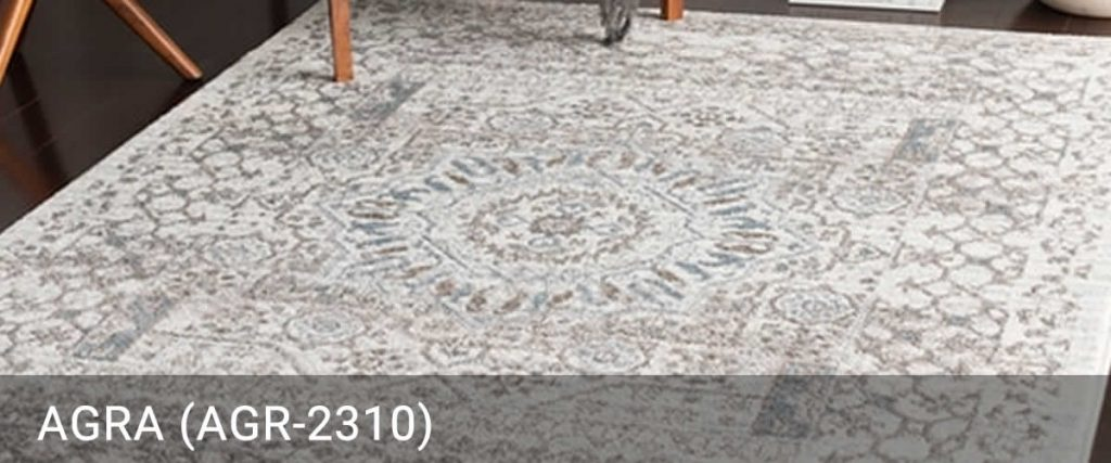 Agra-AGR-2310-Rug Outlet USA