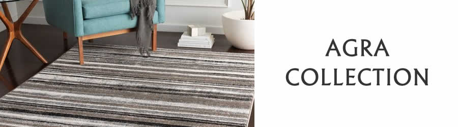 Agra-Collection-Rug Outlet USA