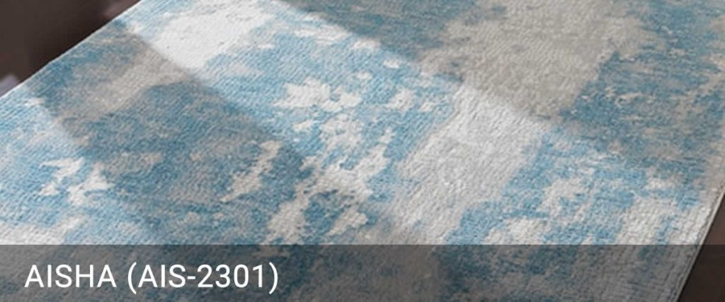 Aisha-AIS-2301-Contemporary-Rug Outlet USA