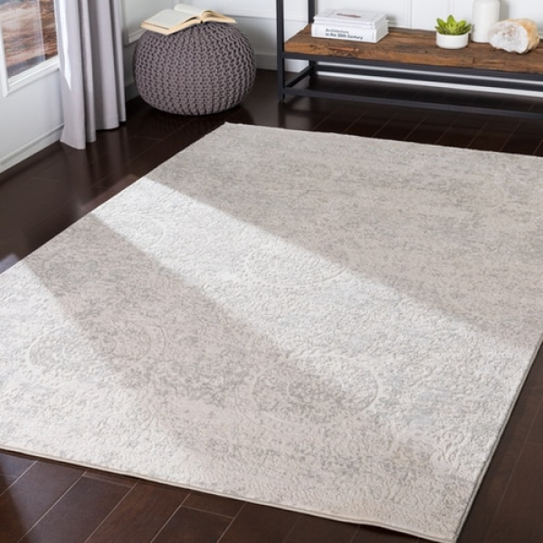 Aisha Ais 2307 Area Rug Rug Outlet Usa