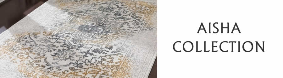 Aisha-Traditional-Collection-Rug Outlet USA