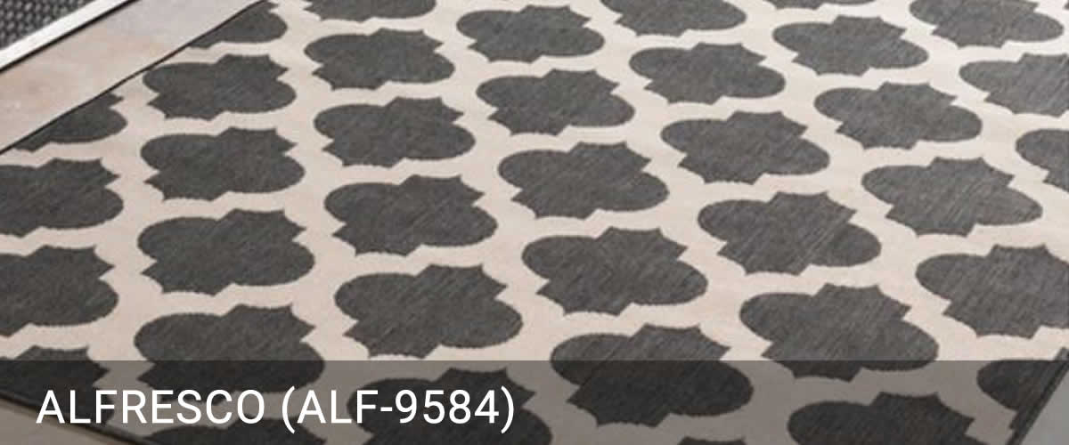 Alfresco-ALF-9584-Rug Outlet USA
