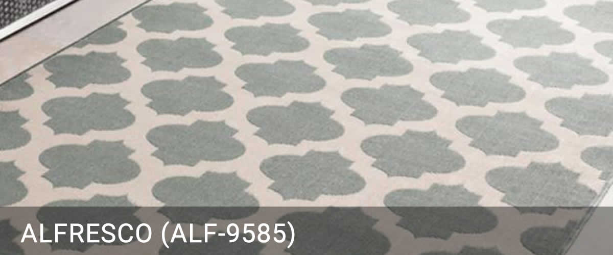 Alfresco-ALF-9585-Rug Outlet USA