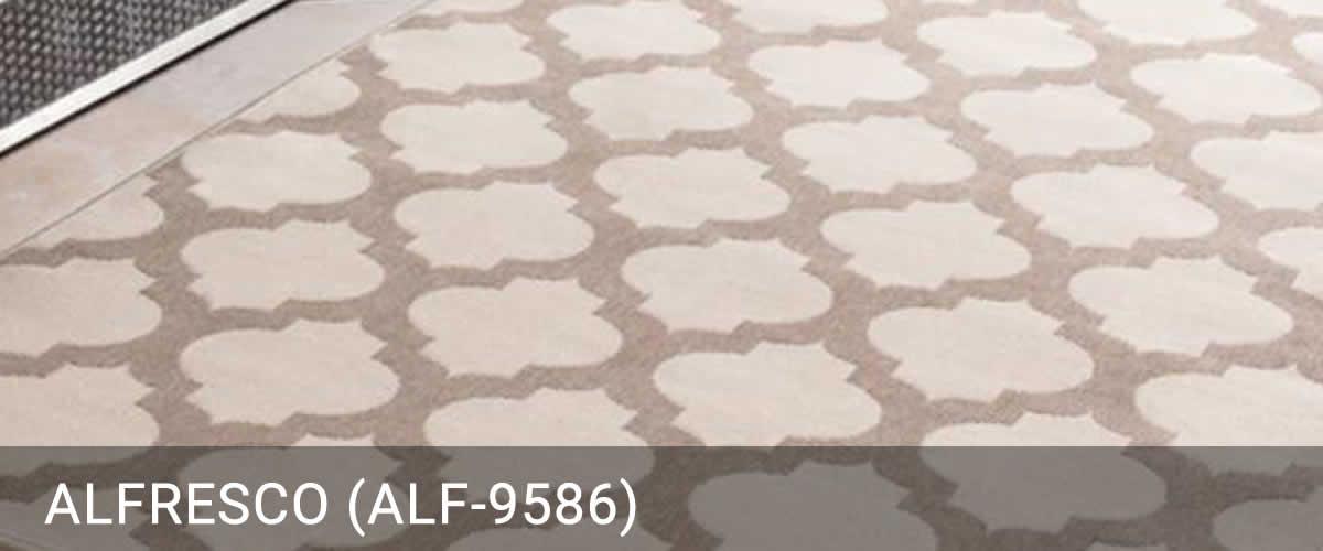 Alfresco-ALF-9586-Rug Outlet USA
