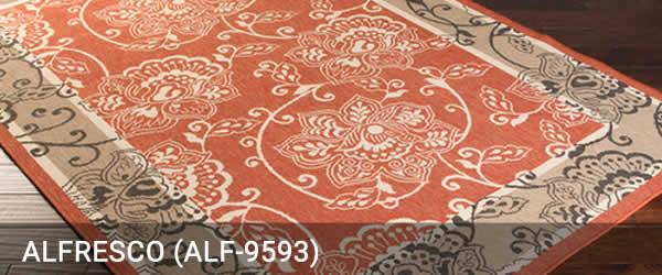 Alfresco-ALF-9593-Rug Outlet USA