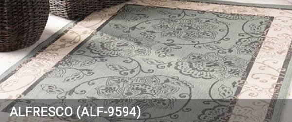 Alfresco-ALF-9594-Rug Outlet USA