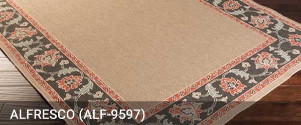 Alfresco-ALF-9597-Rug Outlet USA
