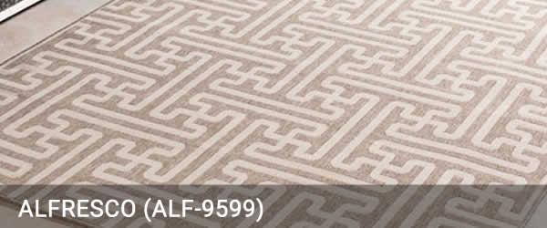 Alfresco-ALF-9599-Rug Outlet USA