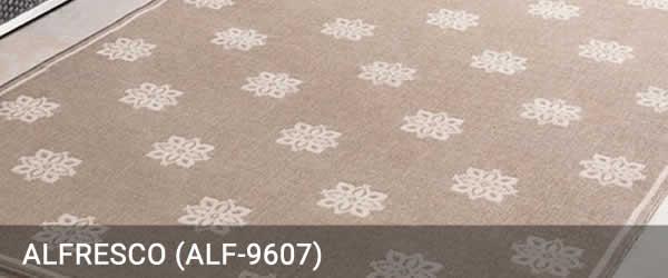 Alfresco-ALF-9607-Rug Outlet USA
