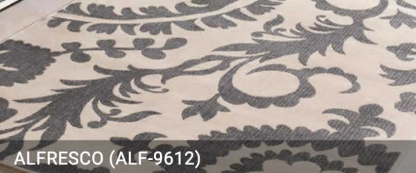 Alfresco-ALF-9612-Rug Outlet USA