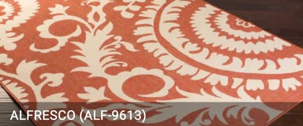 Alfresco-ALF-9613-Rug Outlet USA