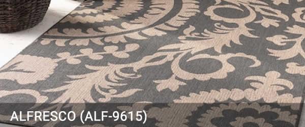 Alfresco-ALF-9615-Rug Outlet USA
