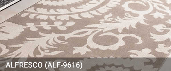 Alfresco-ALF-9616-Rug Outlet USA
