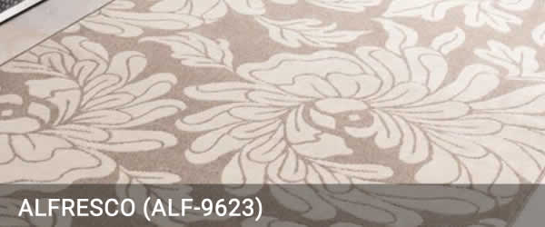 Alfresco-ALF-9623-Rug Outlet USA