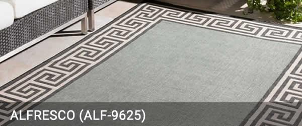 Alfresco-ALF-9625-Rug Outlet USA