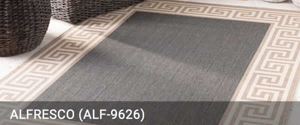Alfresco-ALF-9626-Rug Outlet USA