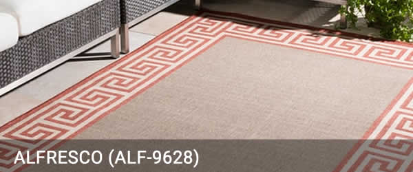 Alfresco-ALF-9628-Rug Outlet USA