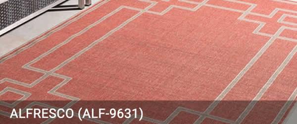 Alfresco-ALF-9631-Rug Outlet USA