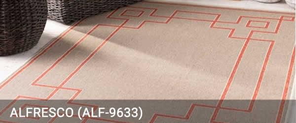 Alfresco-ALF-9633-Rug Outlet USA