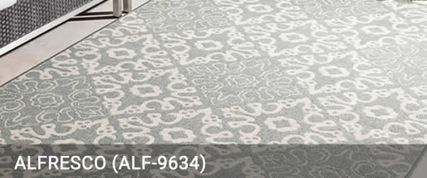 Alfresco-ALF-9634-Rug Outlet USA