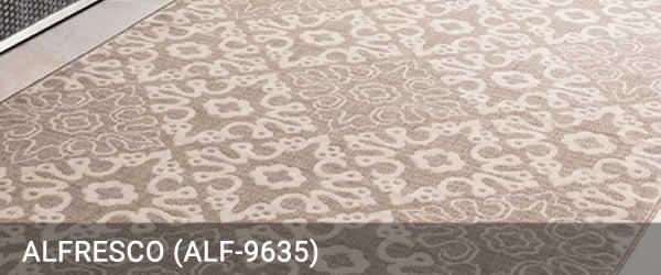 Alfresco-ALF-9635-Rug Outlet USA