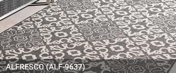 Alfresco-ALF-9637-Rug Outlet USA