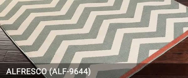 Alfresco-ALF-9644-Rug Outlet USA