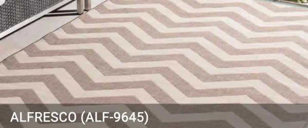 Alfresco-ALF-9645-Rug Outlet USA