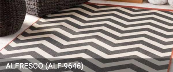 Alfresco-ALF-9646-Rug Outlet USA