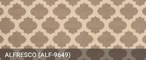 Alfresco-ALF-9649-Rug Outlet USA