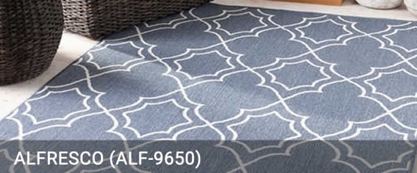Alfresco-ALF-9650-Rug Outlet USA