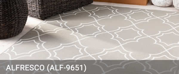 Alfresco-ALF-9651-Rug Outlet USA