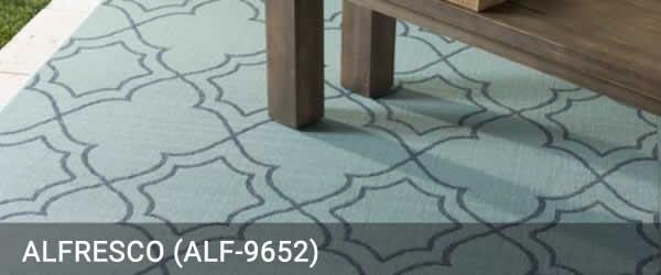 Alfresco-ALF-9652-Rug Outlet USA