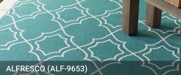 Alfresco-ALF-9653-Rug Outlet USA