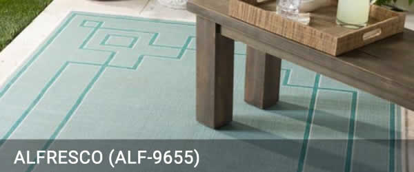 Alfresco-ALF-9655-Rug Outlet USA