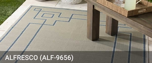 Alfresco-ALF-9656-Rug Outlet USA