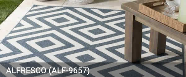 Alfresco-ALF-9657-Rug Outlet USA