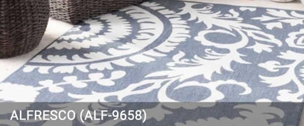 Alfresco-ALF-9658-Rug Outlet USA