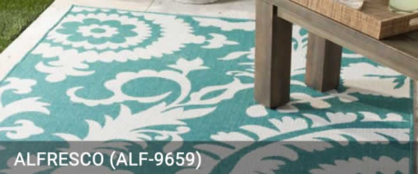 Alfresco-ALF-9659-Rug Outlet USA