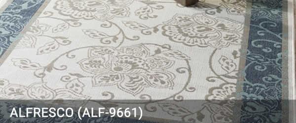 Alfresco-ALF-9661-Rug Outlet USA
