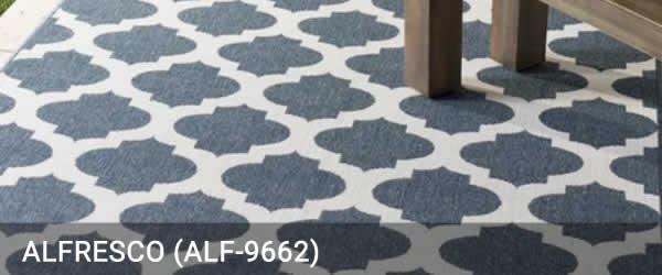 Alfresco-ALF-9662-Rug Outlet USA