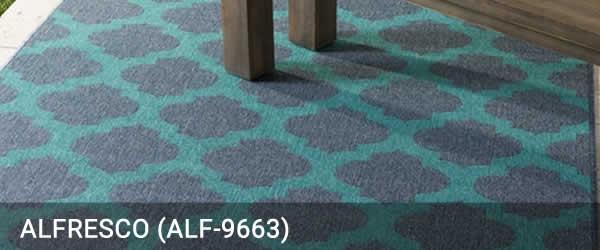 Alfresco-ALF-9663-Rug Outlet USA