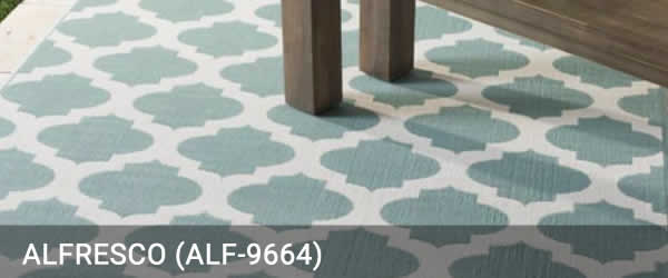 Alfresco-ALF-9664-Rug Outlet USA